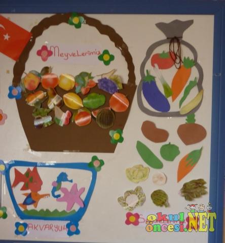 Konu sevimli ayi boyama sayfaları kitabı resimleri okul oencesi