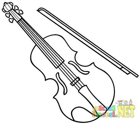 Müzik köşesi müzik aletleri okulöncesi müzik aletleri