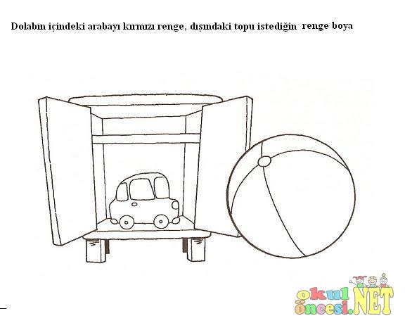 [Resim: escanear0066.jpg]