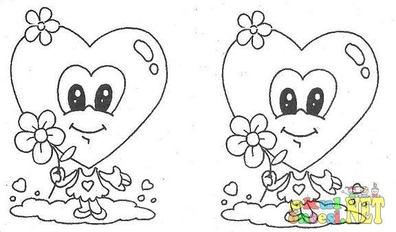 Imagenes de los dibujos animados de hercules para pintar y colorear