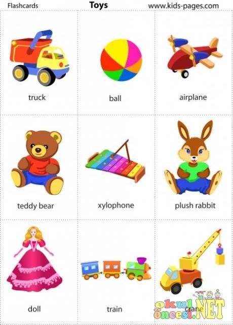 [Resim: Toys.jpg]