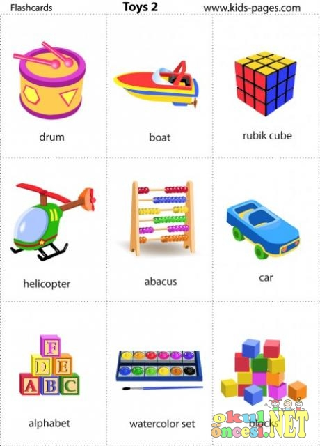 [Resim: Toys_2.jpg]