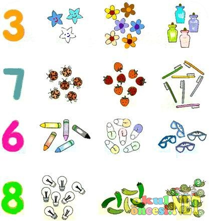 [Resim: kindergarten-math-free.jpg]