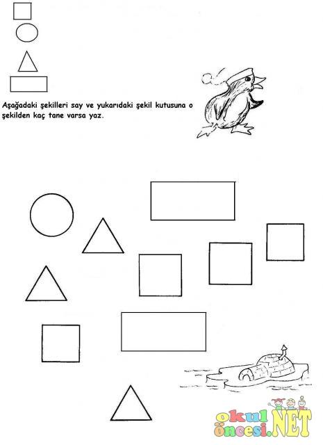[Resim: PreSchool_Fun.jpg]