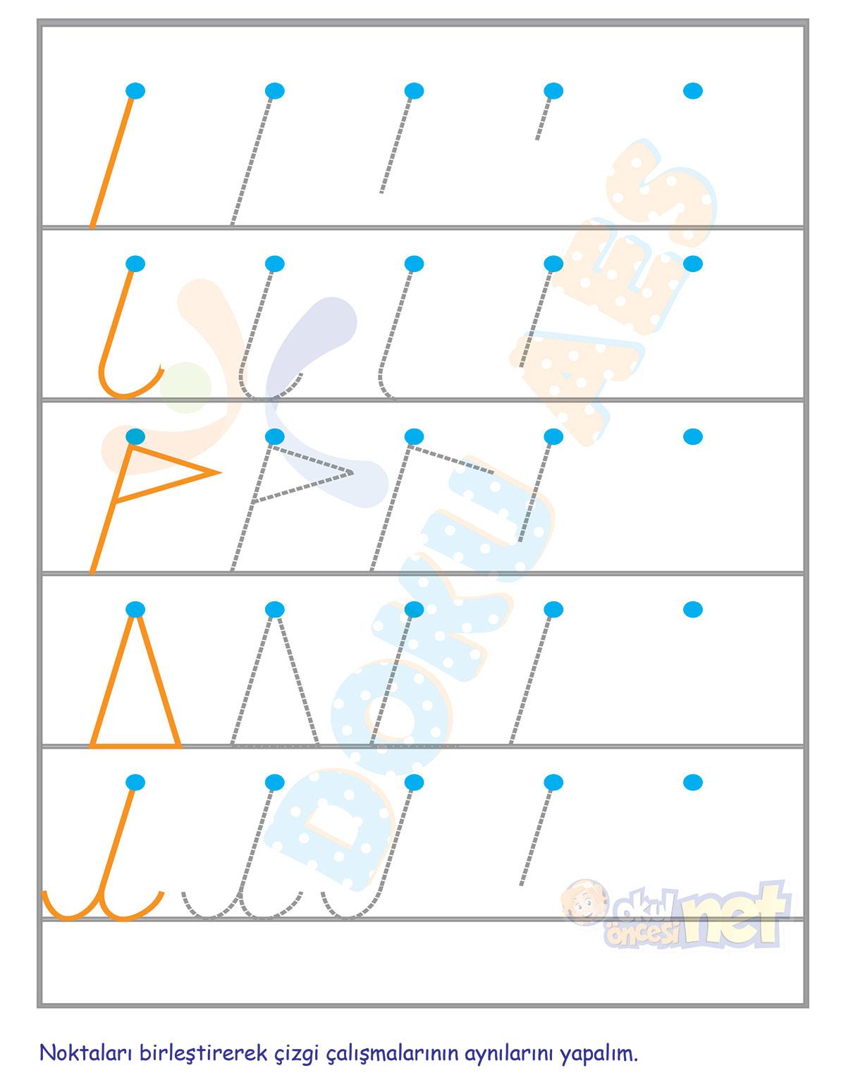 noktalari_birlestirme2.jpg