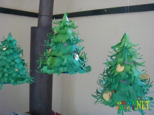 çam Ağacı Mobil Okul öncesi Okul öncesi Etkinlikleri Ana Okulu