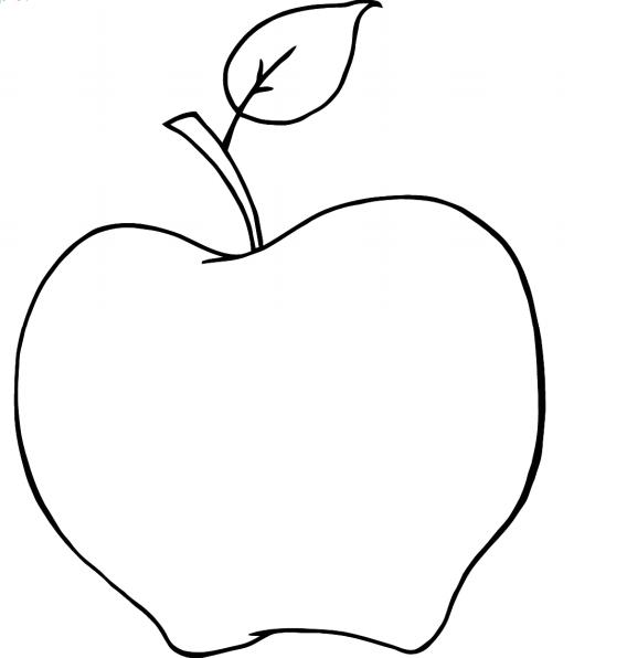 Elma Boyama Okul öncesi Okul öncesi Etkinlikleri Ana Okulu