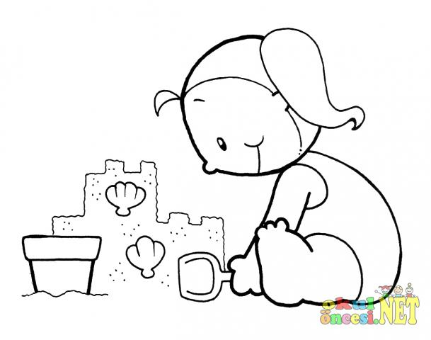 Kumdan Kale Okul öncesi Okul öncesi Etkinlikleri Ana Okulu