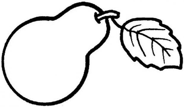 Kesme Yapiştirma Meyveler Okul öncesi Okul öncesi Etkinlikleri