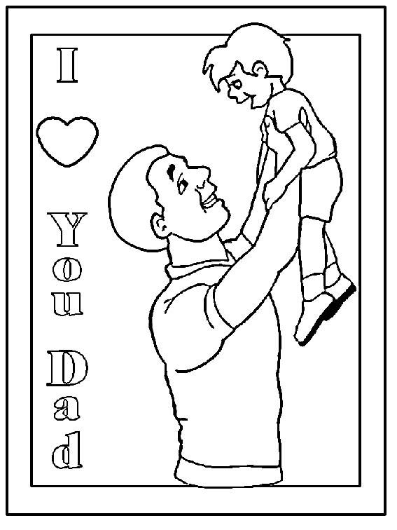 Ponpon Saçli Babalar Günü Etkinliği Okul öncesi Okul öncesi