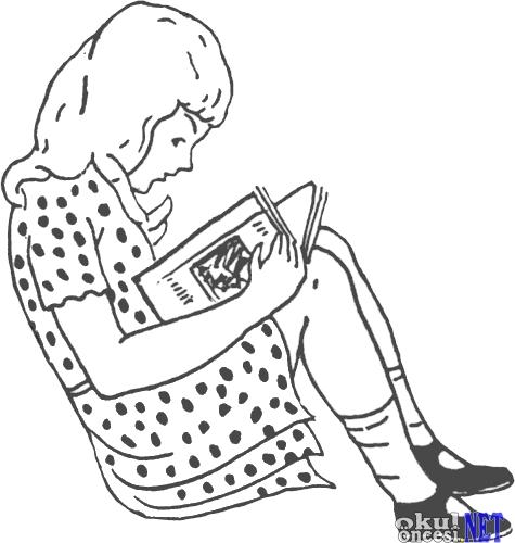 Ucretsiz Indirin Kitap Okumak Boyama En Iyi Boyama Cocuk Kitabi