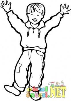 Mutlu ördek Mutlu çocuk Okul öncesi Okul öncesi Etkinlikleri