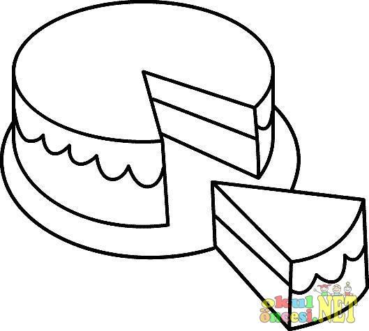 Pastalar Boyama Okul öncesi Okul öncesi Etkinlikleri Ana Okulu