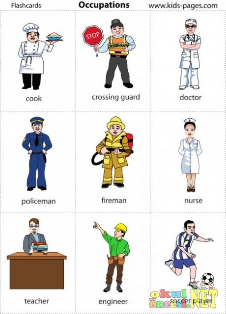 Indian Clipart Fire Brigade likewise Jobs Flashcards X as well Sem L further Flashcard as well Jobs Flashcards. on occupation flash cards printable